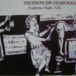 3.-Escuela de Salerno, S. XII