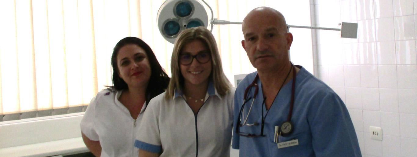 equipo-medico-tomas-paco-3